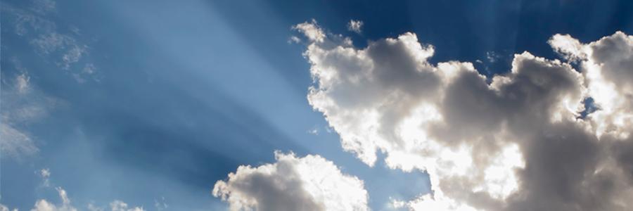 clouds_900x300