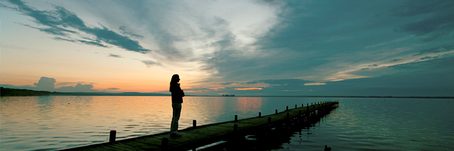 sunset_900x300